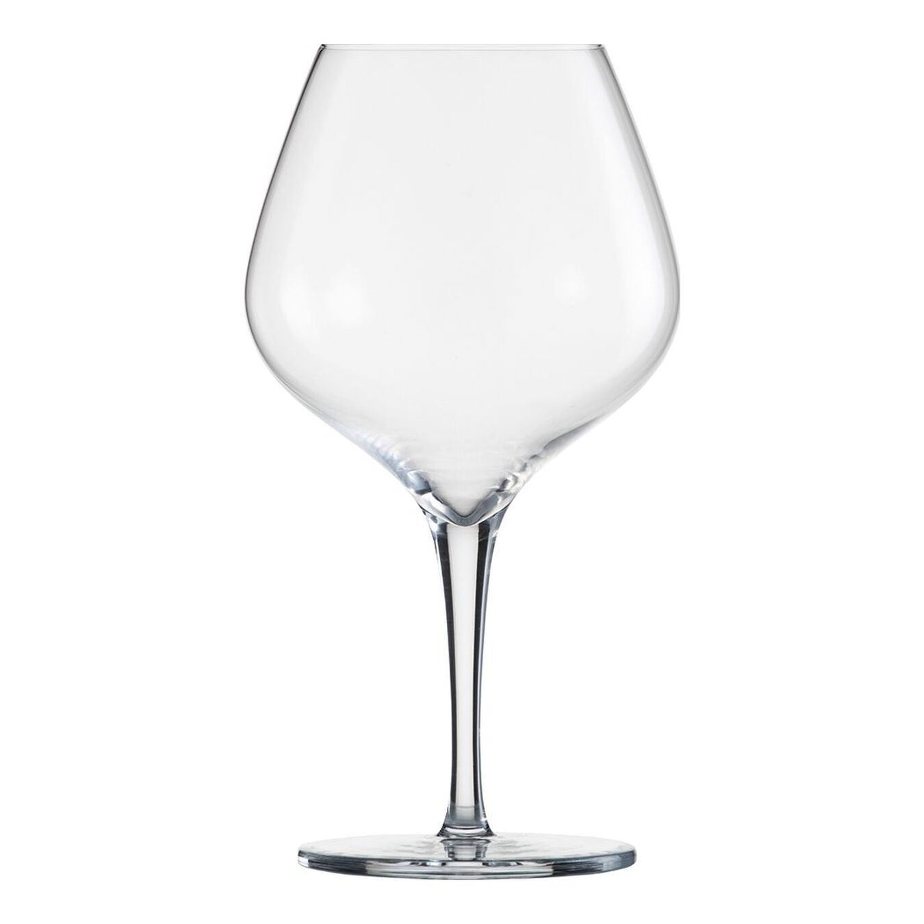 Kırmızı Şarap Kadehi,,large 1