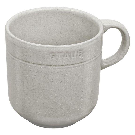 300-ml-/-10-floz Ceramic Mug,,large
