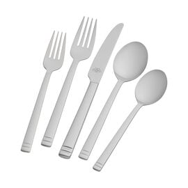 BALLARINI Valencia, 20-pc Menu set