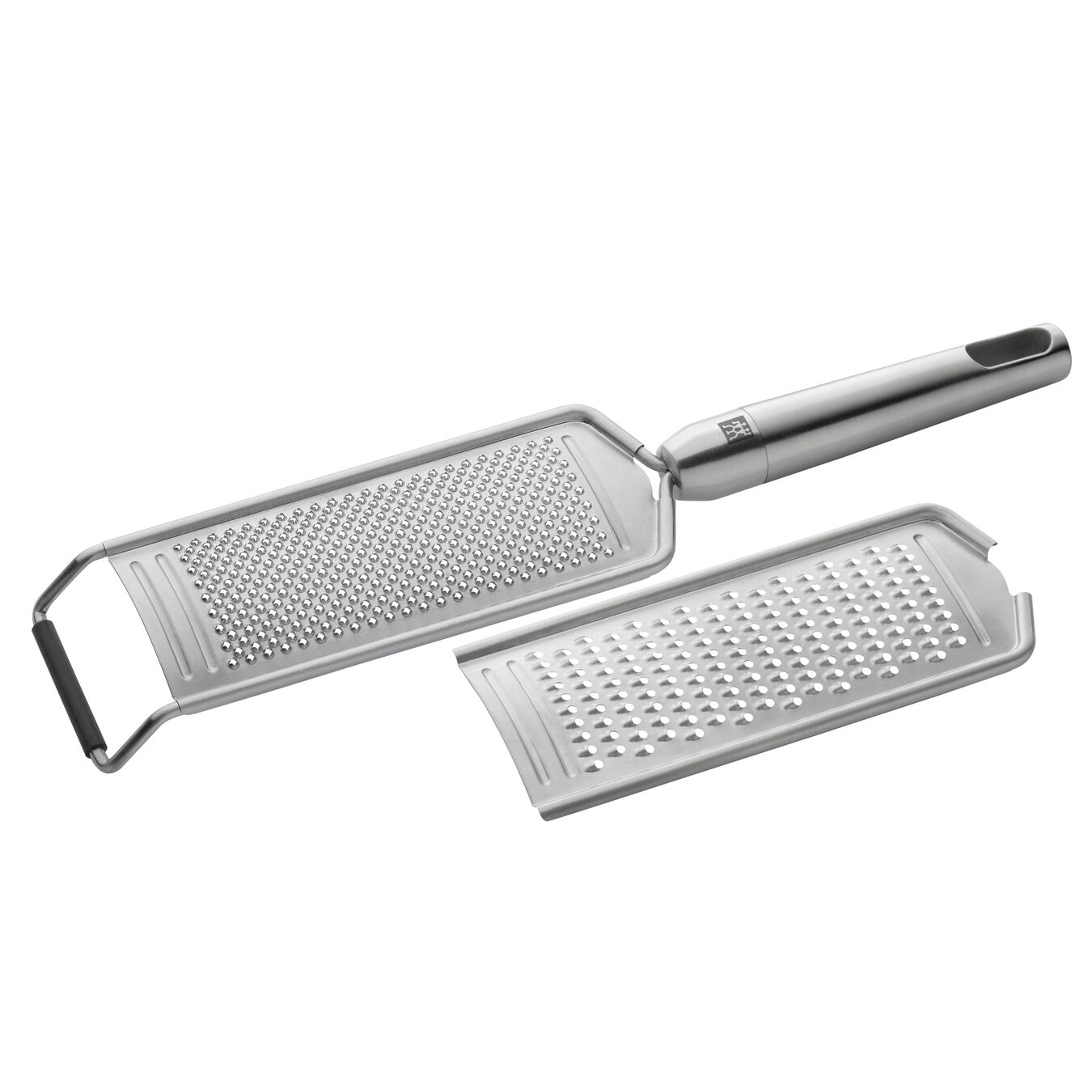 18/10 Stainless Steel, Grater,,large 5