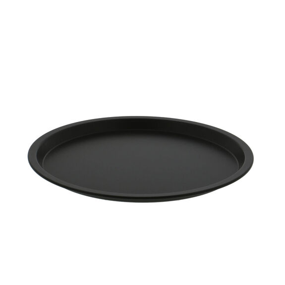 12.5-inch Pizza Pan,,large