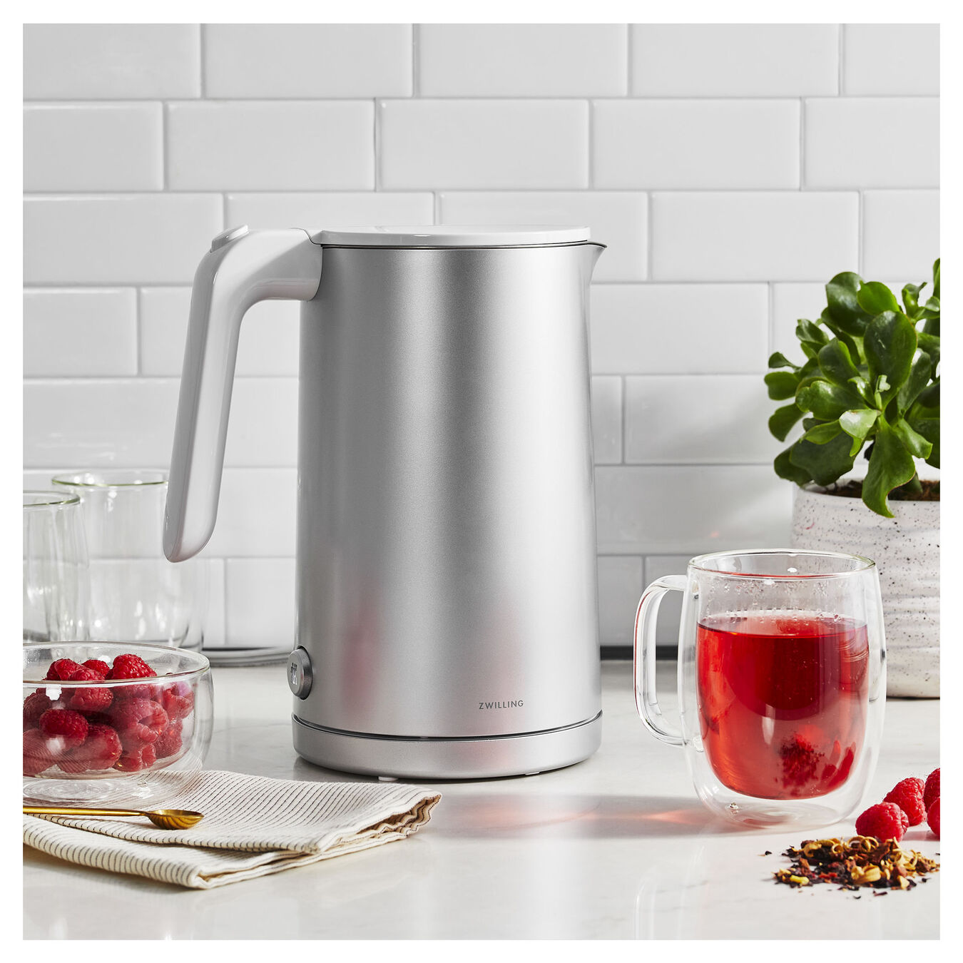 Electric Kettle,,large 6