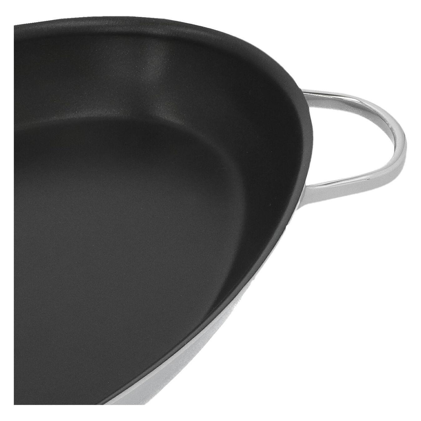 Poêle Duraslide 45 cm,,large 2