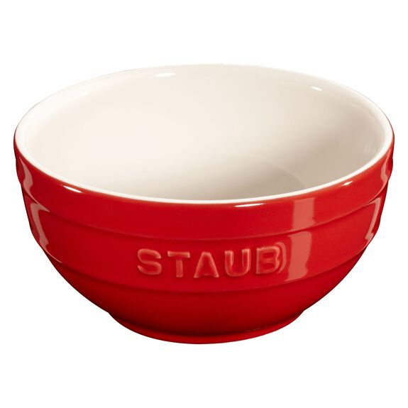 4.75-inch Small Universal Bowl - Cherry,,large