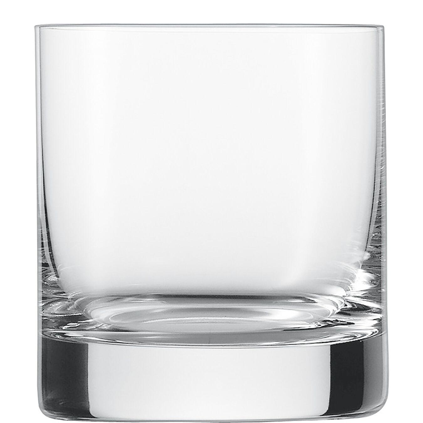 Viski Bardağı | 310 ml,,large 1