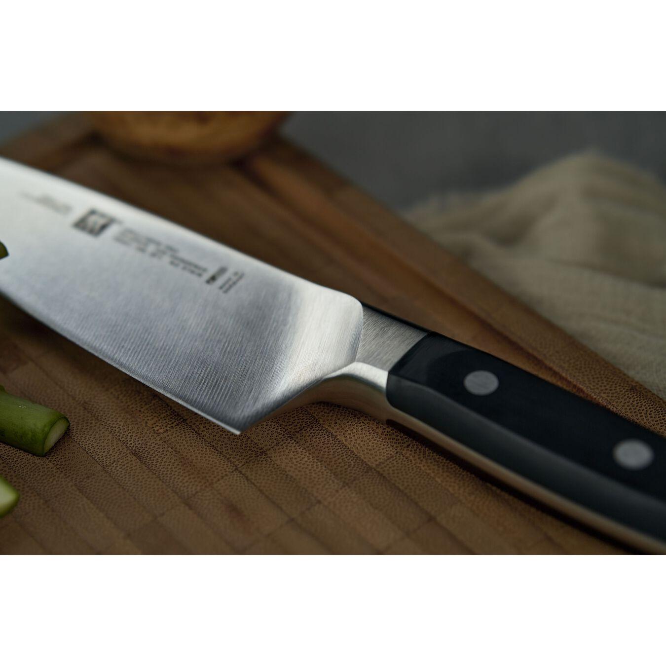 18 cm Couteau de chef,,large 3