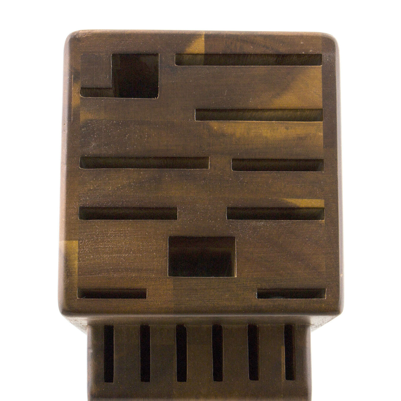 Acacia 16-slot block,,large 3