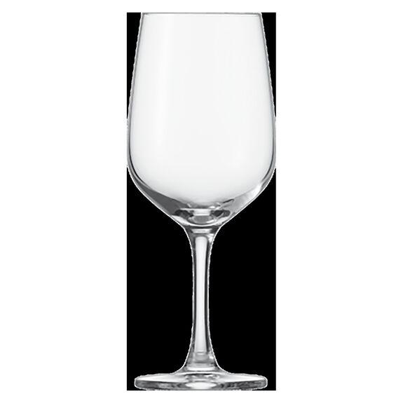 Meşrubat Bardağı, 450 ml,,large