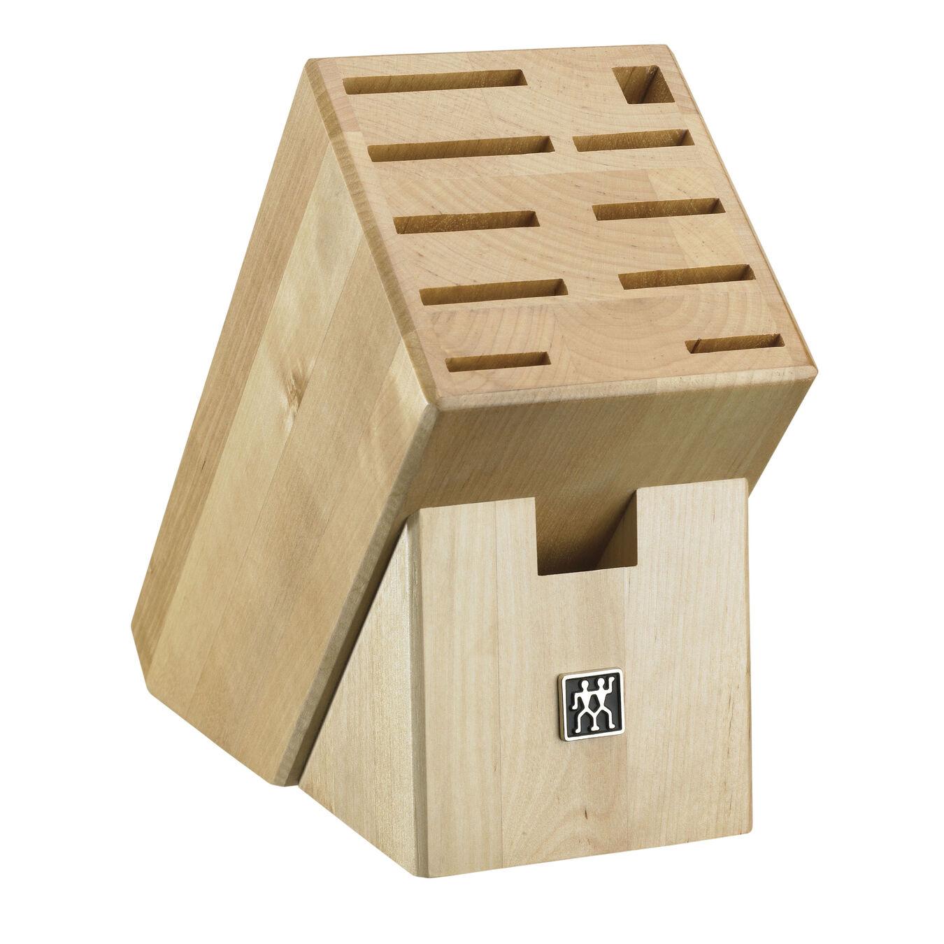 10 Piece Knife block set,,large 11
