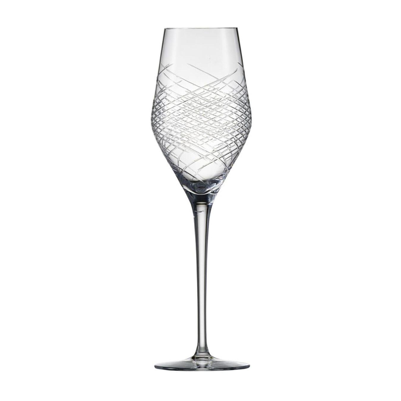Şampanya Kadehi | 270 ml,,large 1