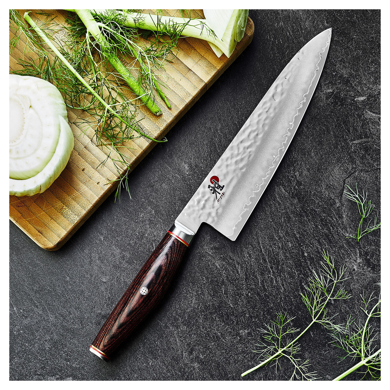 8-inch, Chef's Knife,,large 8