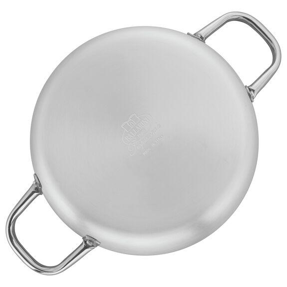 9.5-inch PTFE Saute pan,,large 3