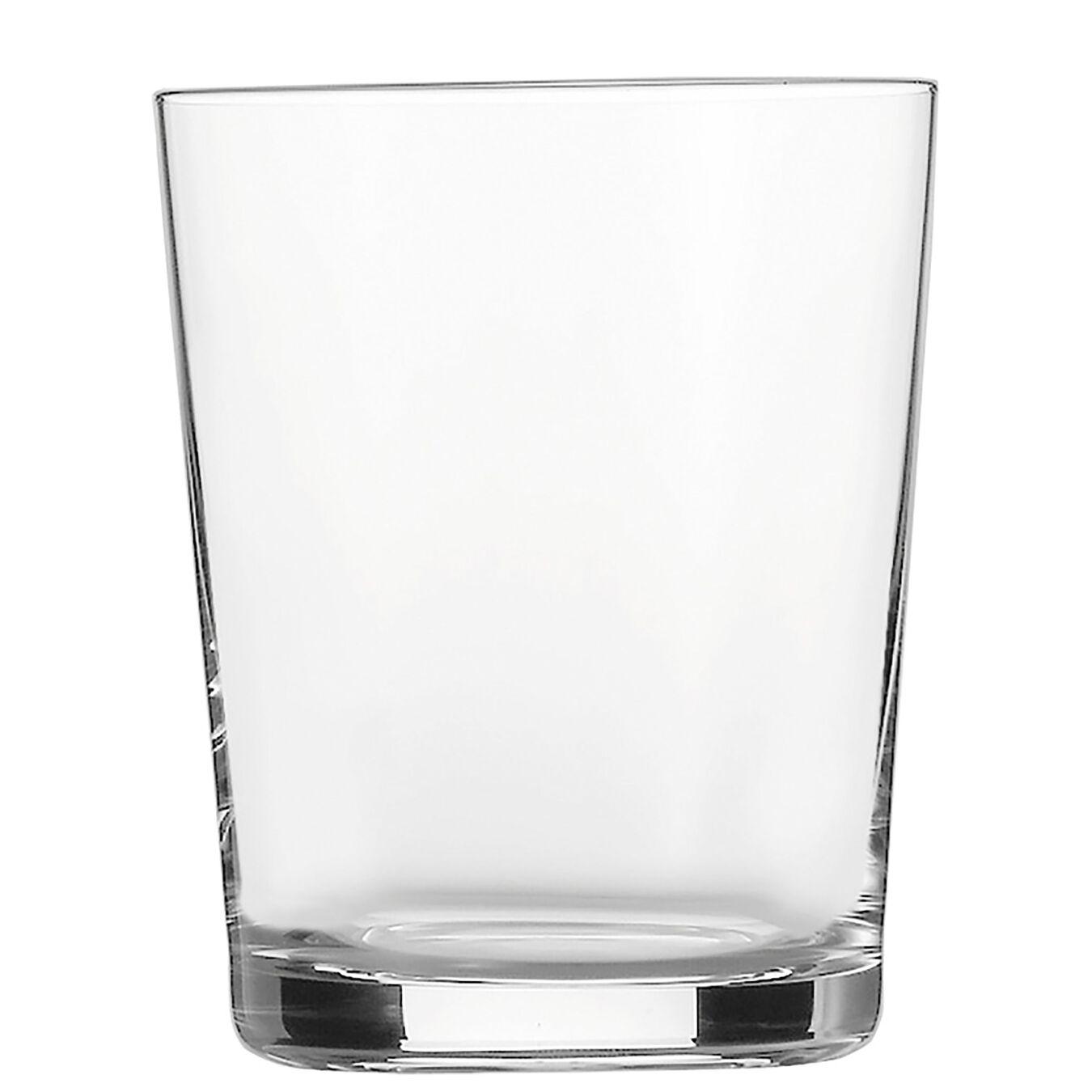 Meşrubat Bardağı, 210 ml,,large 1