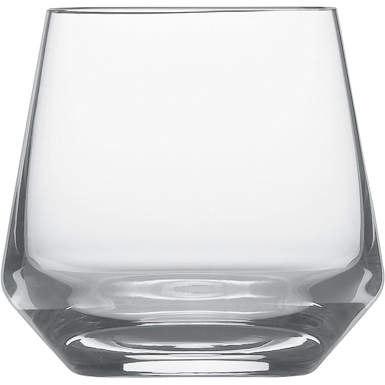 Viski Bardağı | 390 ml,,large 1