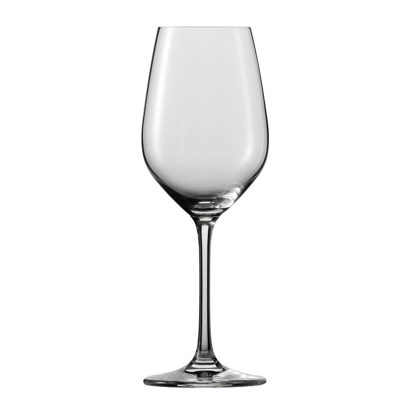 Taça para vinho branco 280 ml,,large 1