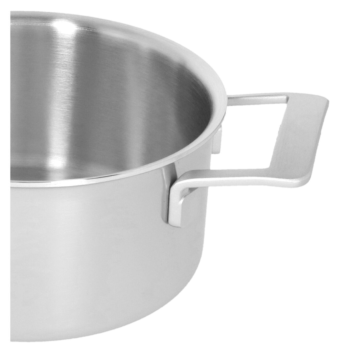 Kookpot met deksel 20 cm / 3 l,,large 4