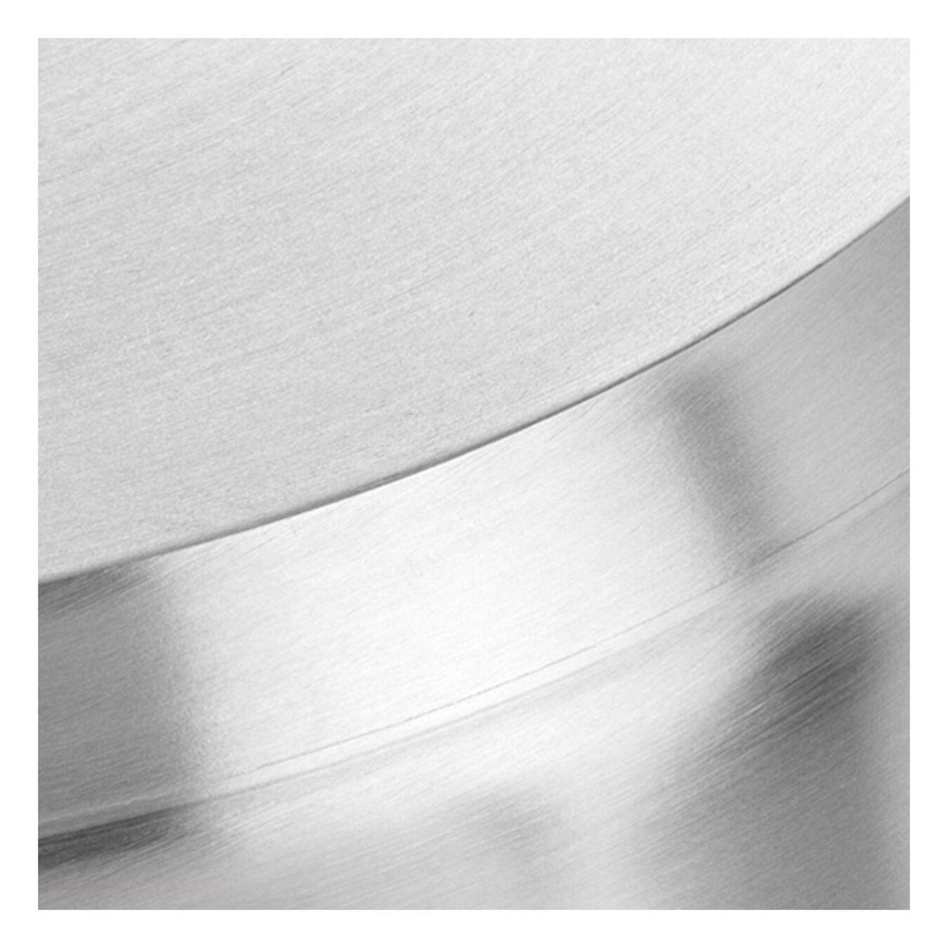 Ensemble de casseroles 3-pcs, Inox 18/10,,large 2