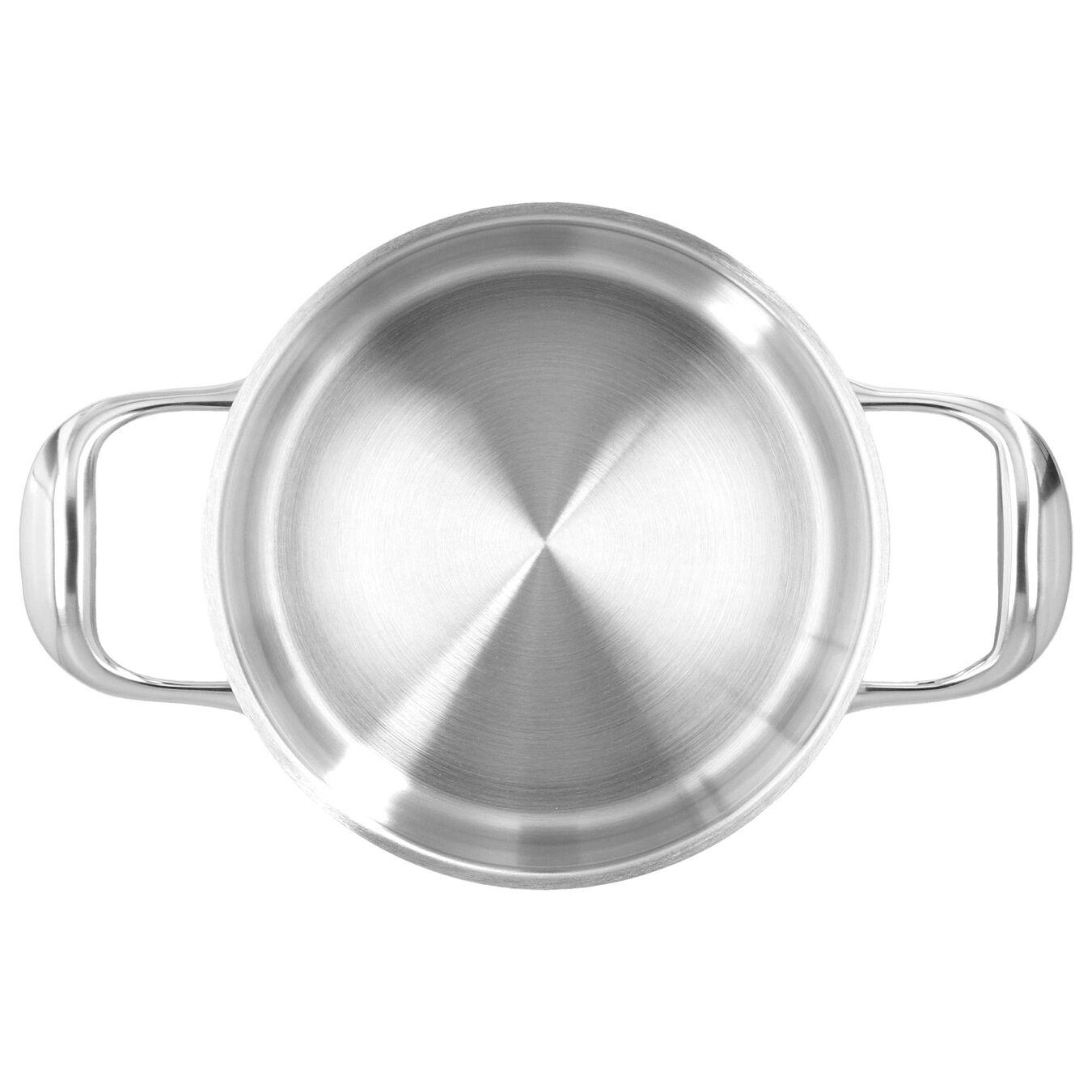 Kookpan met deksel 16 cm / 1.5 l,,large 6