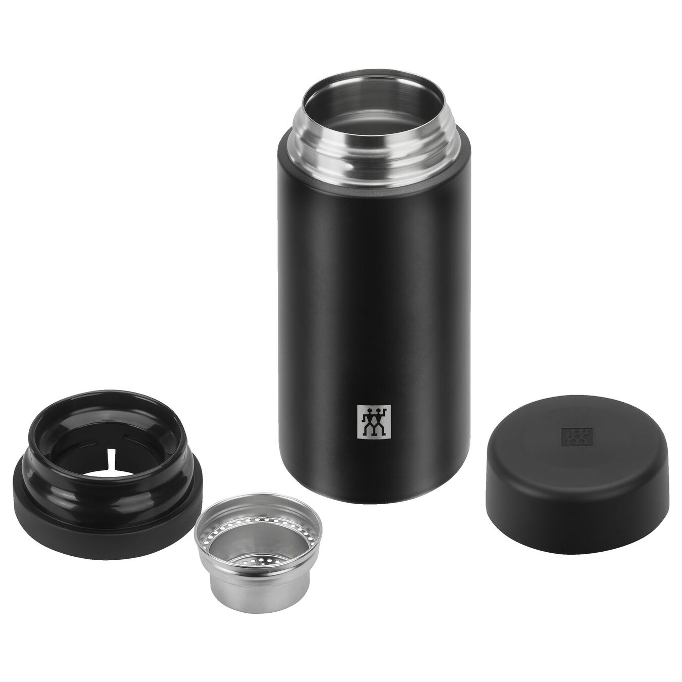 14.25-oz  Thermos flask,,large 3