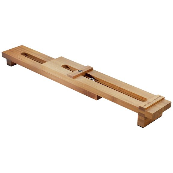 Wood Stropping block,,large 2
