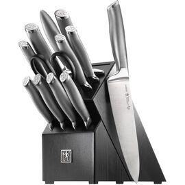 Henckels International Modernist, 13-pc Knife block set