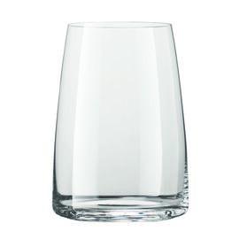 Schott-Zwiesel SENSA, Meşrubat Bardağı, 500 ml