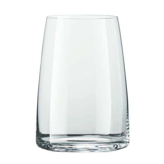 Meşrubat Bardağı, 500 ml,,large
