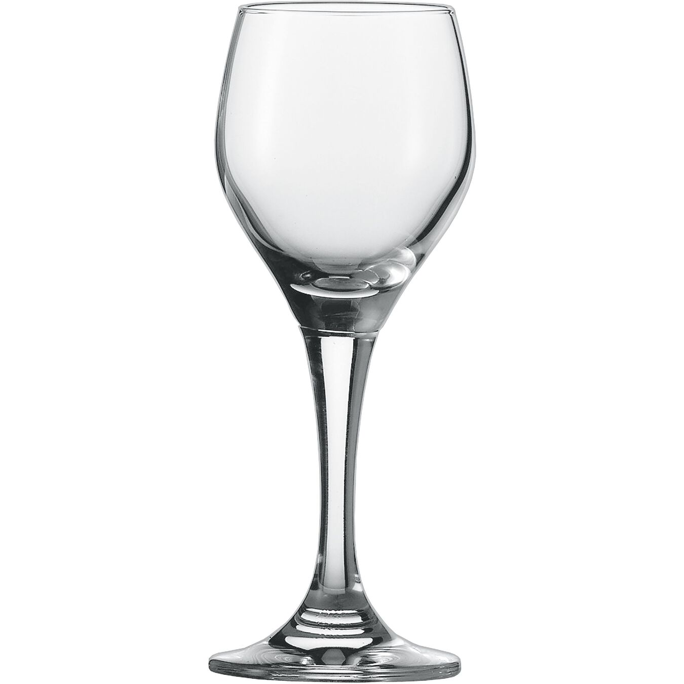 Shot Bardağı | 70 ml,,large 1