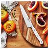 5.5-inch Fine Edge Prep Knife,,large