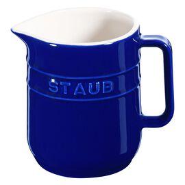 Staub Stentøj, Kande 250 ml, Stentøj