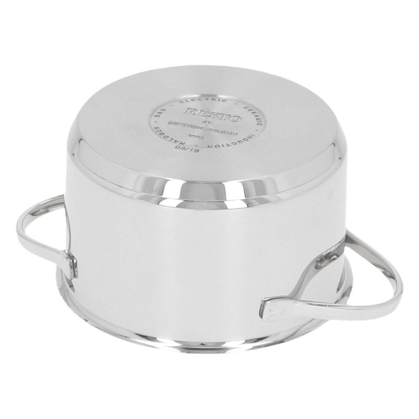 Set de casseroles, 4-pces,,large 12