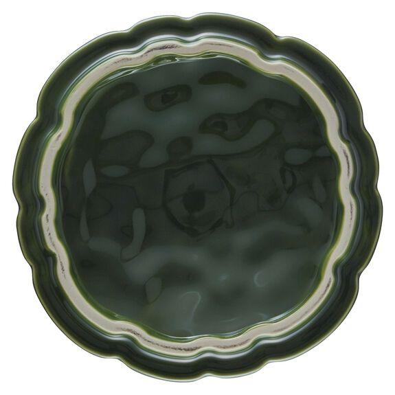0.53-qt-/-13-x-12-cm Artichoke Cocotte, Basil-Green,,large 6