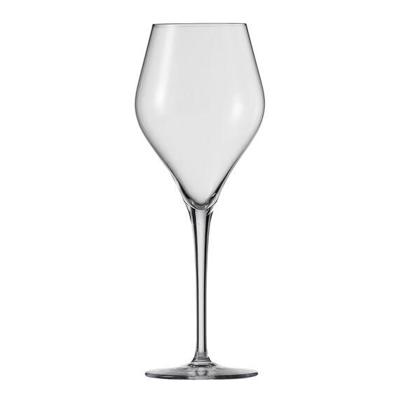Beyaz Şarap Kadehi, 380 ml,,large