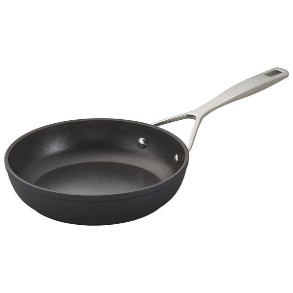 8-inch Aluminum Nonstick Fry Pan,,large 3