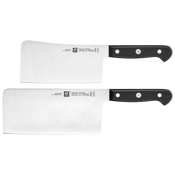 2-Piece Knife set,,large 4