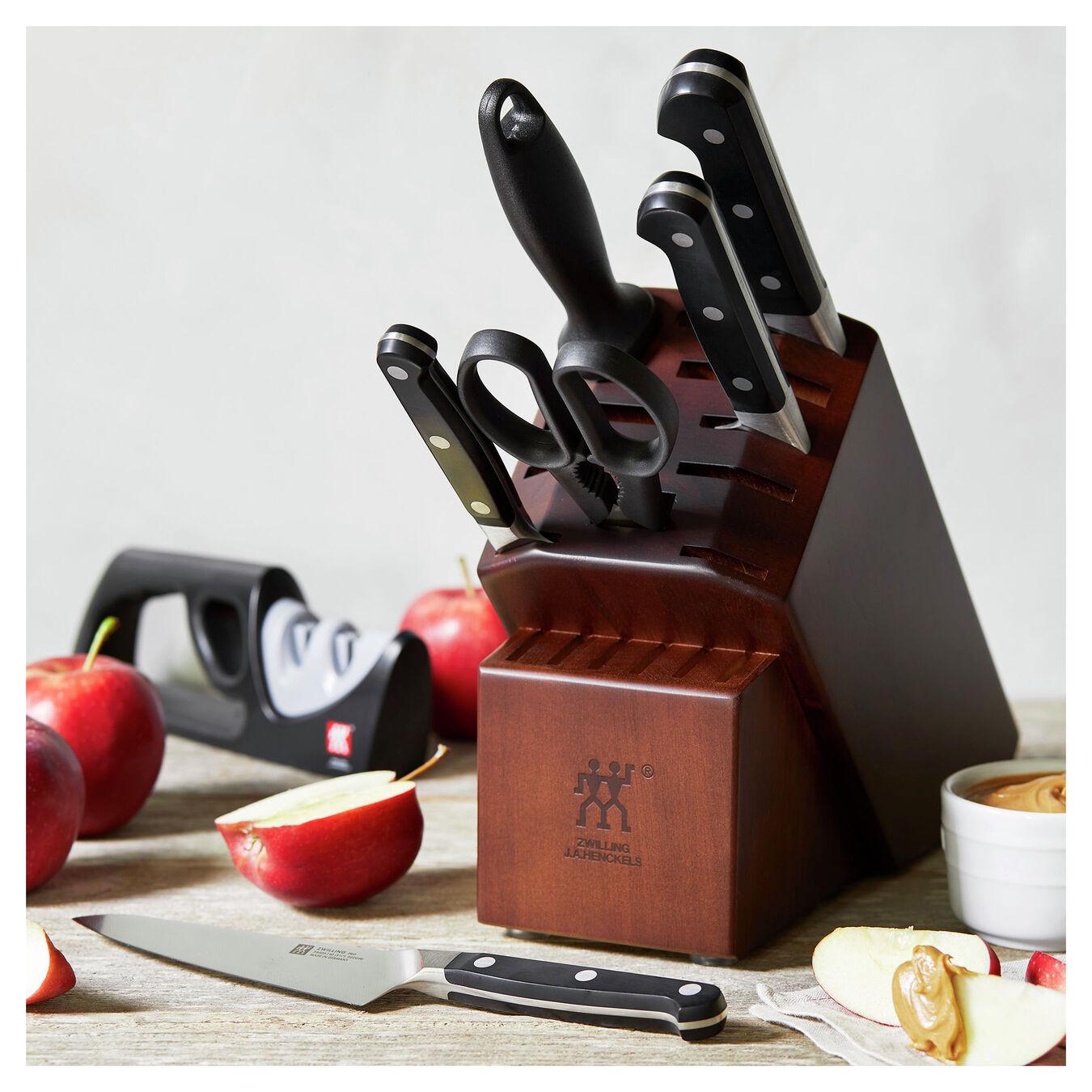 8-pc, Knife set,,large 3