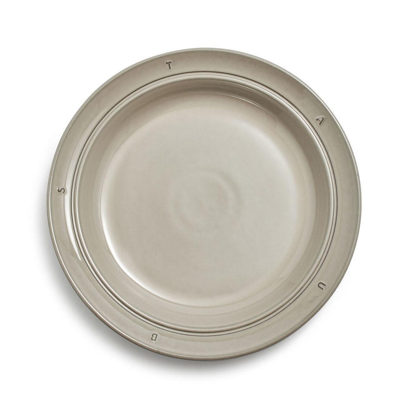 12-pc Dinnerware Set,,large 3