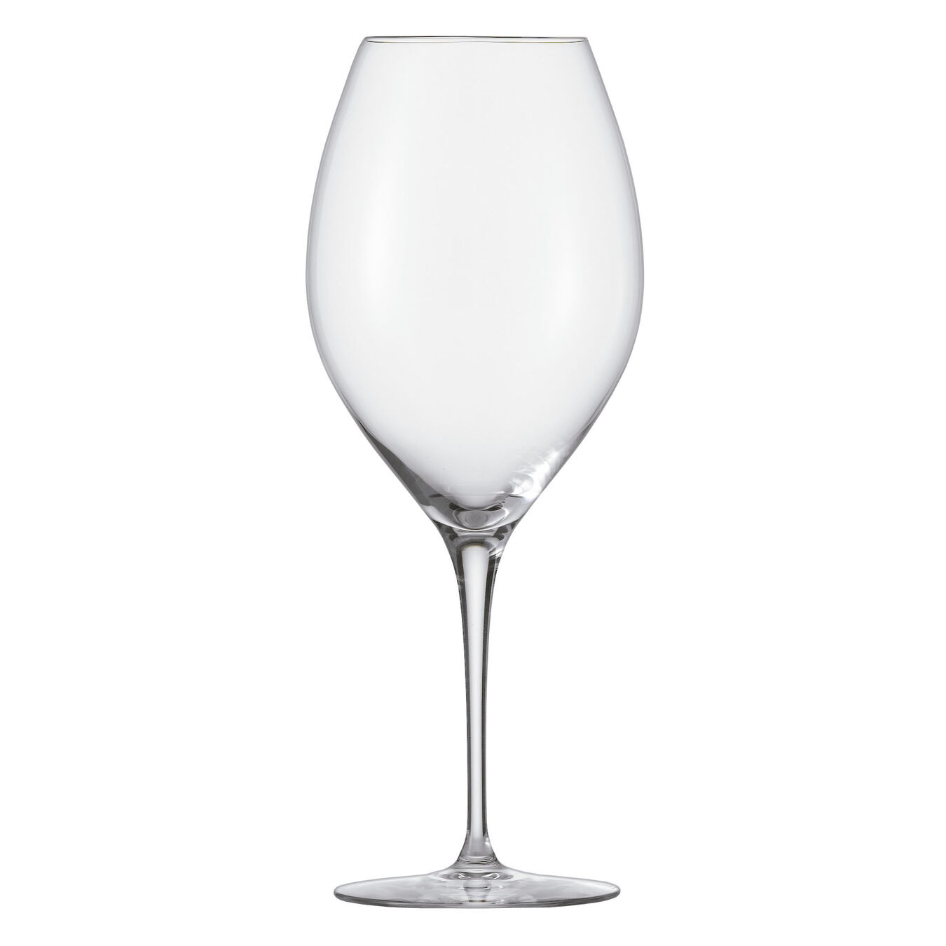 Taça para vinho 710 ml,,large 1