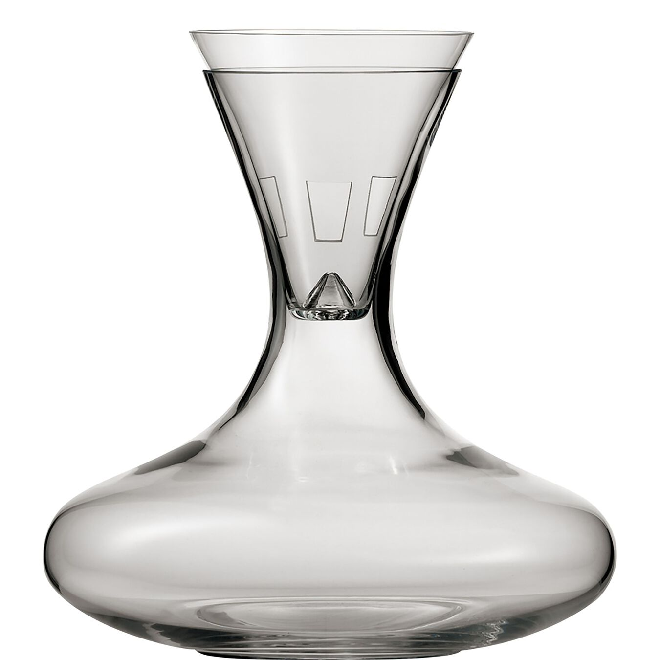 Decanter,,large 1