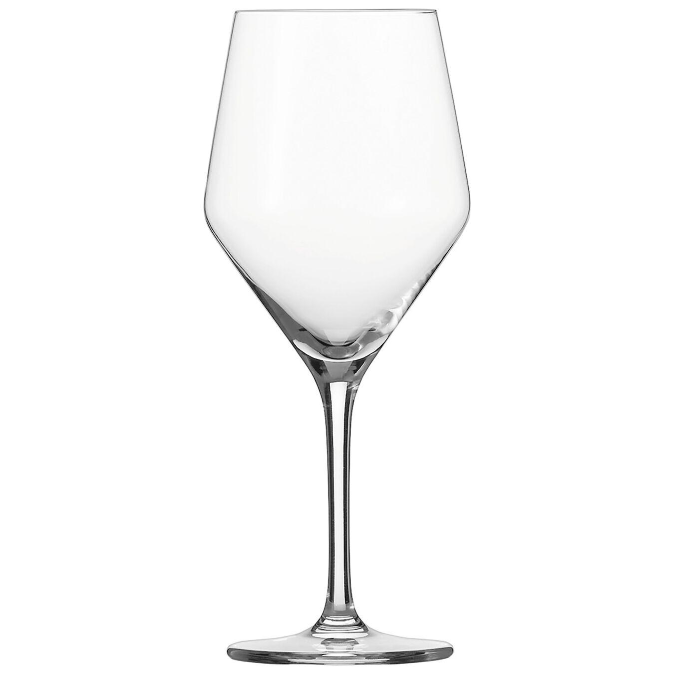 Beyaz Şarap Kadehi | Cam | 390 ml,,large 1