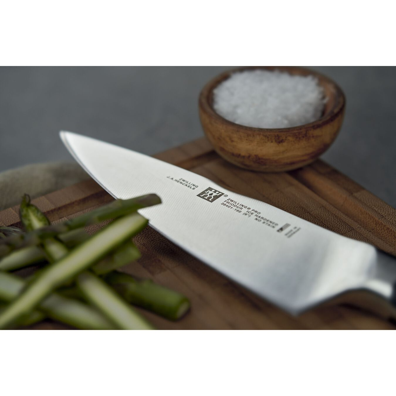 7 inch Chef's knife - Visual Imperfections,,large 4