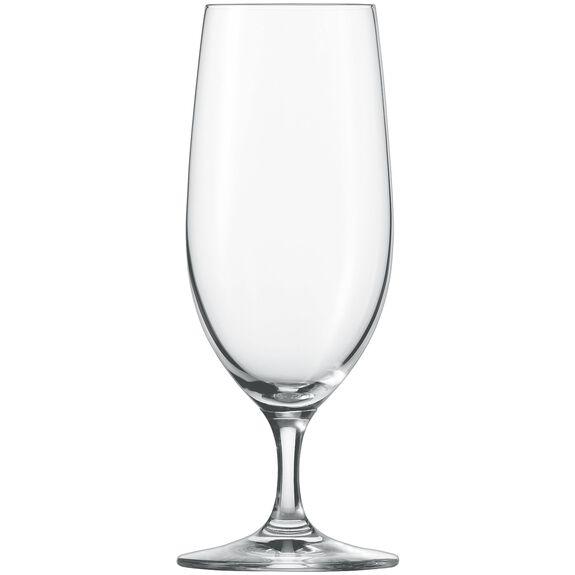 Bira Bardağı Seti, 6-parça,,large