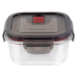 ZWILLING Gusto, 500-ml-/-0.525-qt Borosilicate glass Storage jar