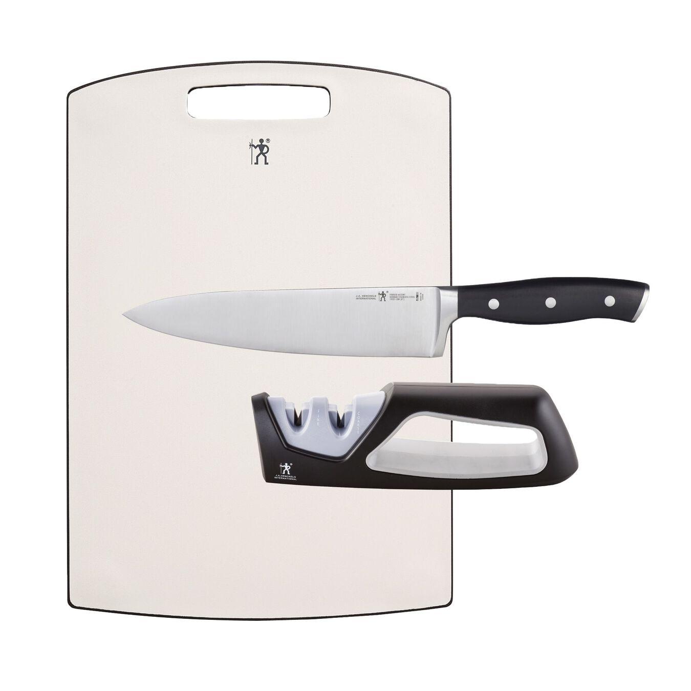 3 Piece Knife set,,large 1