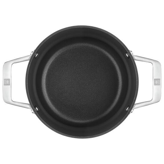 9.5-inch PTFE Stew pot,,large 2