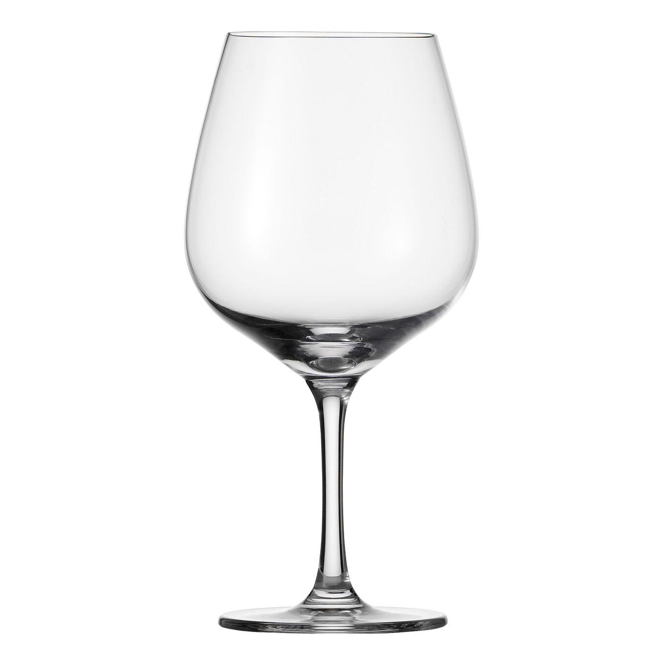 Kırmızı Şarap Kadehi | 740 ml,,large 1