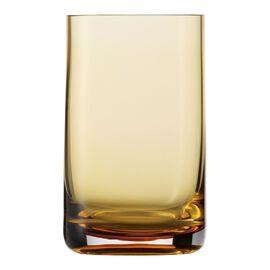 ZWIESEL 1872 SCITA, Meşrubat Bardağı, 350 ml
