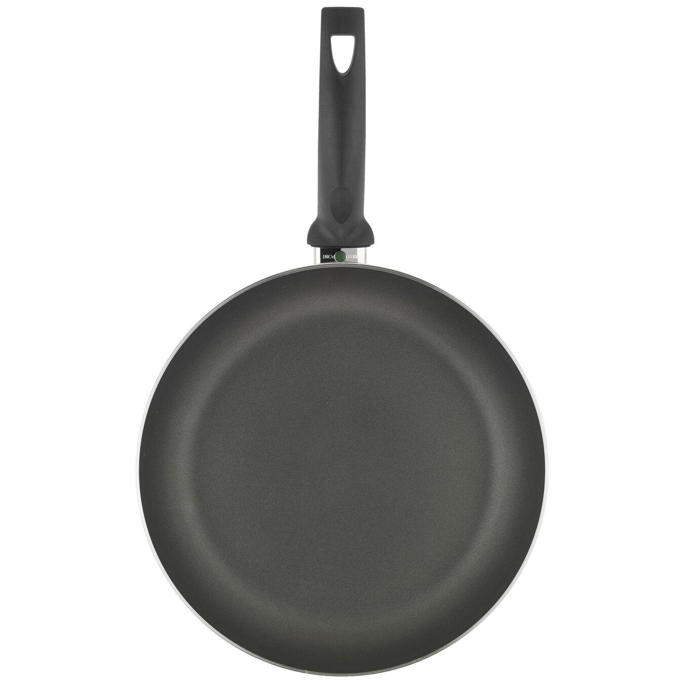 Schmorpfanne 28 cm, Aluminium,,large 4