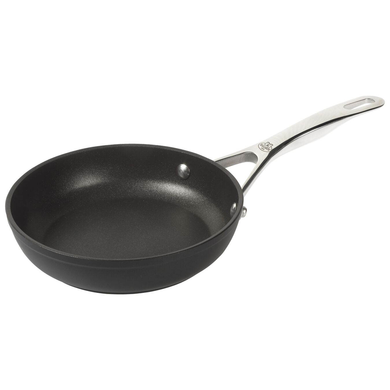 20 cm / 8 inch Aluminum Frying pan,,large 1