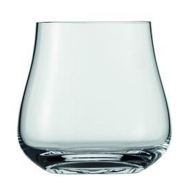 Schott-Zwiesel LIFE, Viski Bardağı, 520 ml